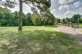 22101 Pear Orchard Road - Photo 47