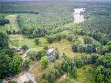 22101 Pear Orchard Road - Photo 48