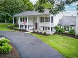 22101 Pear Orchard Road - Photo 49