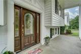 22101 Pear Orchard Road - Photo 50
