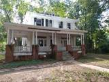 1830 Westover Avenue - Photo 1