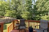 2507 Cascade Meadows Drive - Photo 34
