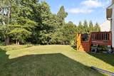 2507 Cascade Meadows Drive - Photo 35