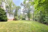 5290 Glenharbor Lane - Photo 29