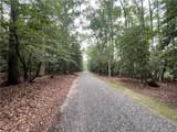 427 Smith Point Road - Photo 21