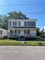 850 Hinton Street - Photo 1