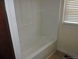 7971 Yacht Haven Road - Photo 10