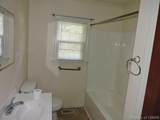 7971 Yacht Haven Road - Photo 12