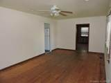 7971 Yacht Haven Road - Photo 2