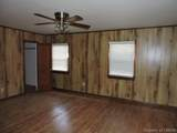 7971 Yacht Haven Road - Photo 3
