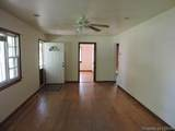 7971 Yacht Haven Road - Photo 4