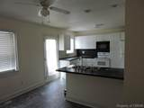 7971 Yacht Haven Road - Photo 6