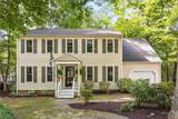 14000 Turtle Hill Road - Photo 1