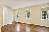 14000 Turtle Hill Road - Photo 23
