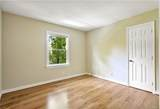 14000 Turtle Hill Road - Photo 24