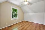 14000 Turtle Hill Road - Photo 25