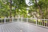14000 Turtle Hill Road - Photo 29