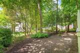 14000 Turtle Hill Road - Photo 31