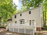 14000 Turtle Hill Road - Photo 32