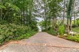 1434 Hoecake Road - Photo 32