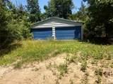 8851 Osborne Turnpike - Photo 5