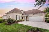 12361 Villas Drive - Photo 1