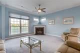 12361 Villas Drive - Photo 17