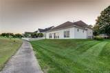 12361 Villas Drive - Photo 32
