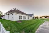 12361 Villas Drive - Photo 33