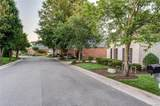 12361 Villas Drive - Photo 35