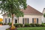 12361 Villas Drive - Photo 5