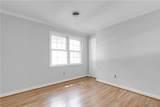 11400 Homestead Lane - Photo 35
