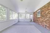 11400 Homestead Lane - Photo 45