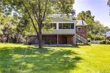 11400 Homestead Lane - Photo 7