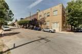 306 26th Street - Photo 15