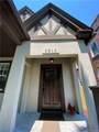 3318 Carolina Avenue - Photo 48