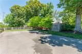1200 Elmhurst Drive - Photo 30