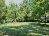 12920 Butlers Road - Photo 49