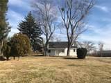 3309 Sandy Lane - Photo 1