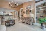 13918 Pagehurst Terrace - Photo 18