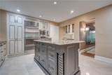 13918 Pagehurst Terrace - Photo 24