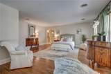13918 Pagehurst Terrace - Photo 27