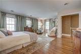 13918 Pagehurst Terrace - Photo 28