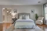 13918 Pagehurst Terrace - Photo 29