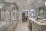 13918 Pagehurst Terrace - Photo 31