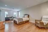 13918 Pagehurst Terrace - Photo 37