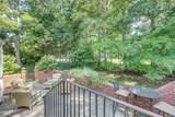 13918 Pagehurst Terrace - Photo 38