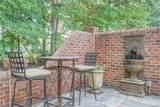 13918 Pagehurst Terrace - Photo 41