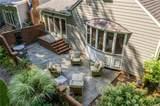 13918 Pagehurst Terrace - Photo 44