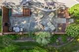 13918 Pagehurst Terrace - Photo 45